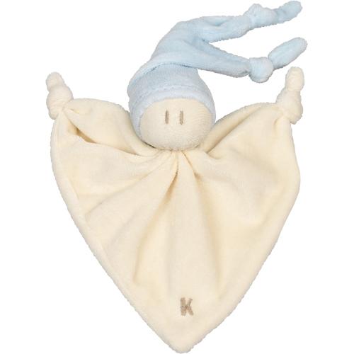 Toddel&Zmooz blauw voor peuters van 0 tot 3 jaar