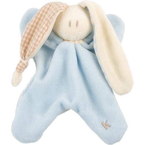 Little Toddel Sky voor peuters van 0 tot 3 jaar