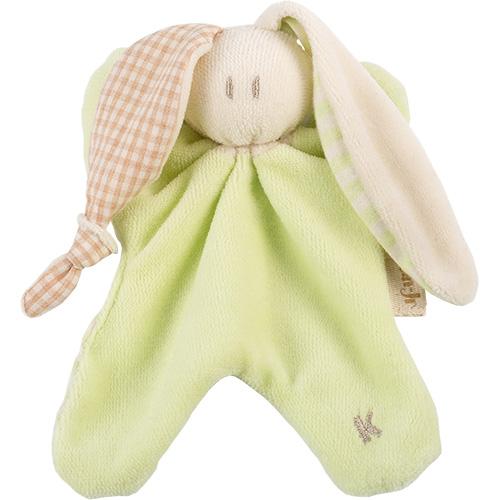 Little Toddel Lime voor peuters van 0 tot 3 jaar