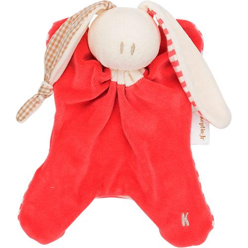 Toddel Coral voor peuters van 0 tot 3 jaar knuffels knuffel bestellen wholesale