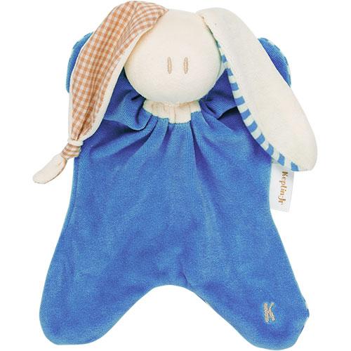 Toddel Cornflower voor peuters van 0 tot 3 jaar
