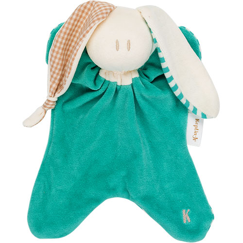 Toddel Aqua voor peuters van 0 tot 3 jaar
